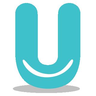 UMBRELLA-faces-logo